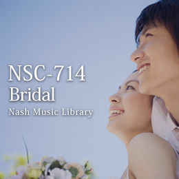 18-Bridal - Weddings