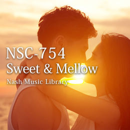 58-Sweet & Mellow