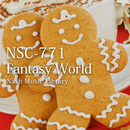 75-Fantasy World 1