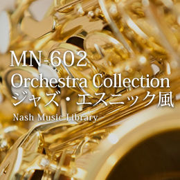 Orchestra Collection Vol.5 (1) 1