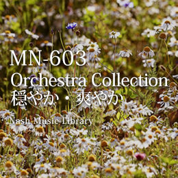 Orchestra Collection Vol.5 (2) 1