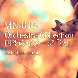 Orchestra Collection Vol.3 (1) 1
