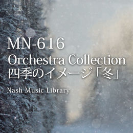 Orchestra Collection Vol.3 (2) 1