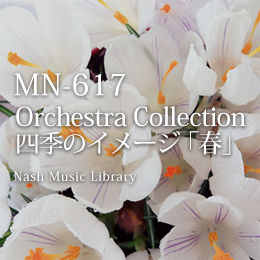 Orchestra Collection Vol.4 (1) 2