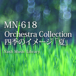 Orchestra Collection Vol.4 (2) 1