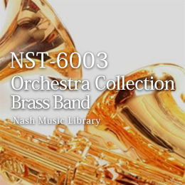 Orchestra Collection Vol.8 1