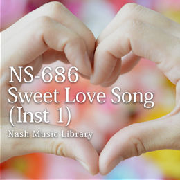 Sweet Love Songs-Instrumental (1)