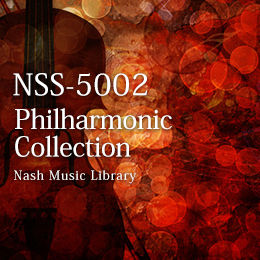 Philharmonic Collection Vol.2 0