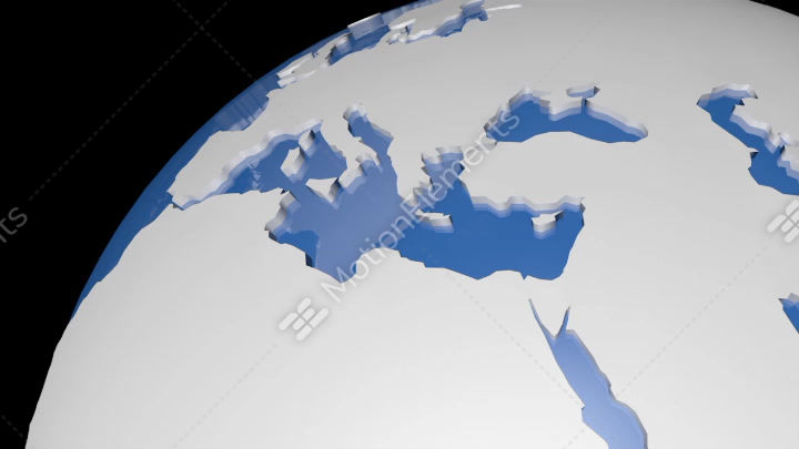 3d earth 3d models 8964189 3d earth 3d model gumiabroncs Image collections